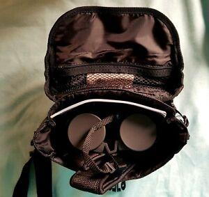Celestron LandScout Binocular 8x40 Porro with Accessories