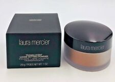 Laura Mercier Translucent Loose Setting Powder 1 Oz. - Translucent Medium Deep