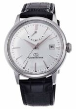 ORIENT ORIENT STAR RK-AF0002S Classical Mechanical Men's Watch  From Japan