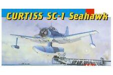 SMER 0866 1/72 Curtiss SC-1 Sea Hawk