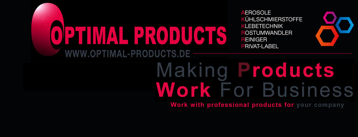 premiumproducts24