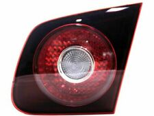 For 2008-2010 Volkswagen Jetta Tail Light Assembly Right Hella 33438HB 2009