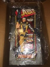 Cable  STATUE BY BOWEN  # 6 of  800 RARE & SIGNED NEVER DISPLAYED! LOW #