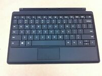 Microsoft Surface Type Cover - Keyboard - Black   (JHH088065)