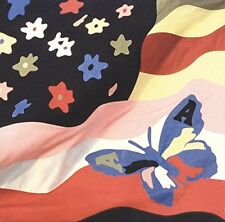The Avalanches - Wildflower [CD]