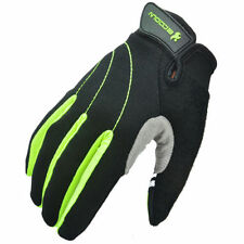 Size XL Cycling Gloves