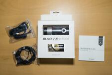 BlackVue WiFi DR550GW-2CH HD Wi-Fi GPS Dashcam Car Dashboard Camera