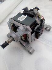 motor Selni U3.47.02.P08 - L33A03418