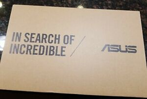 NEW ASUS E410 14 inch 128GB Intel Pentium Silver 1.10GHz 4GB Notebook/Laptop PC