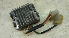 1979 Yamaha XS1100 XS 1100 Y303' rectifier regulator unit