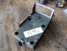 Mount Base, Electrical Equipment, MT-4626/URC, Used