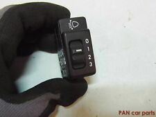 Opel Astra F LWR Schalter 90356585, 90387093, 90386479, Hella 005908, 18, DP