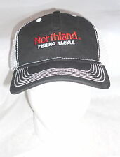 Northland Fishing Tackle Hat