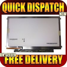 NEW LAPTOP SCREEN FOR Acer Aspire Timeline 3810TZ LED