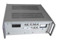 20Hz-1MHz CK6-10 Nonlinear distortion Harmonic meter an-g Agilent HP Keithley