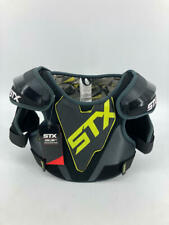 STX Stallion 100 Shoulder Pad Medium