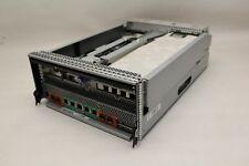NetApp X3946-R5 111-00201 Fas3050 Motherboard Controller Module 8Gb 2xCpu
