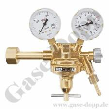 Oxygène réducteur de pression 200 Bar//0-20 bar en continu réglables-Hercules
