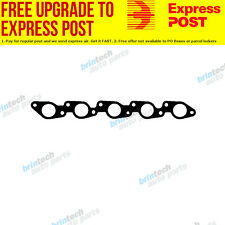 2003-2007 For Ssangyong Rexton OM662 OM662.925 D29ST Exhaust Manifold Gasket