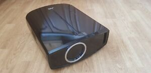 JVC DLA-HD550-BE Projector