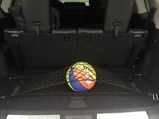 Floor Style Trunk Cargo Net for Infiniti QX60 JX35 NEW FREE SHIPPING