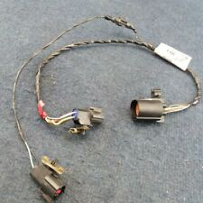 JAGUAR X-TYPE FUEL GAS TANK 2001 2002 2003 1X43-9K007-AR