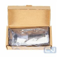120GB SATA III 2280 M.2 SSD B+M Key Intel S3500 Series SSDSCKHB120G401 WTY 2022