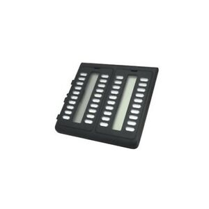 Alcatel MODULE Additionnel 40 Touches Series 8 & 9 Neuf
