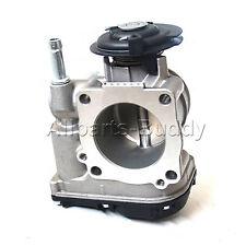 NEW Throttle Body for Chevrolet Lacetti Optra Daewoo Nubira 96394330, 96815480
