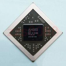 Original AMD 216-0811000 BGA Chipset with solder balls