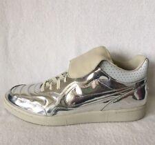Nike NSW Tiempo 94 Mid SP Size 10.5 (uk) BNIB
