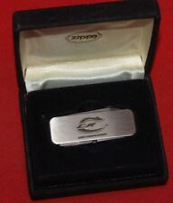 Colt Firearms Factory Colt Competition Zippo Knife