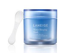 [Laneige] Water Sleeping Mask Pack 70ml /water sleeping pack/ Free gift