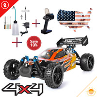 Car Rc 1:10 HSP Hpi Motor Drift Shell 2 High Speed New Set Kit Scale Nitro Gas