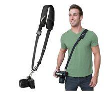 BLACKRAPID metro sling camera strap