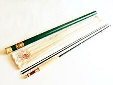 R.L. Winston Im6 690-3 Fly Rod, 9', 6-Weight, 3-Piece - FlyMasters TradeUp