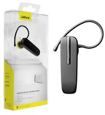 OEM GENUINE Jabra BT2047 Wireless Bluetooth Mono Headset | Make & Receive Calls