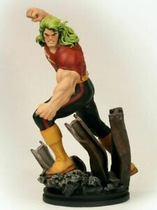 Doc Samson Statue 316/325 Bowen Designs Marvel Comics NEW SEALED