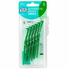 TePe Angle Interdental Brush - Pack of 6 Brushes