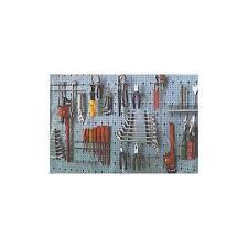 Unbranded Steel Toolboxes & Tool Storage Solutions