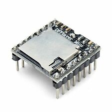DFPlayer Mini MP3 Player Module For Arduino, US STOCK, FREE Shipping