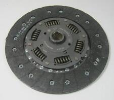 NEW GENUINE AUDI RS4 B7 4.2 BNS V8 240MM CLUTCH PLATE - 079 141 031 A