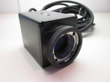 Sony XC-007 3ccd Camera