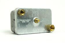 Luber-Finer FP888 Fuel Filter