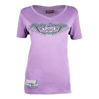 Sturgis Harley Davidson® Women's Riding Club T-Shirt