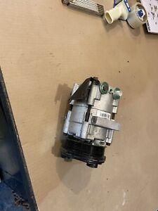 AC Compressor Fits 1994-1995 Mercury Cougar 4.6L V8-280 Ford Thunderbird Lx Xr7