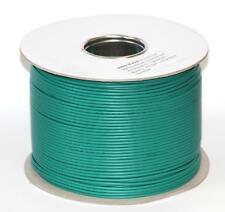 Begrenzungskabel Kabel 250m Kärcher Mähroboter RLM 4 Begrenzungs Draht Ø2,7mm