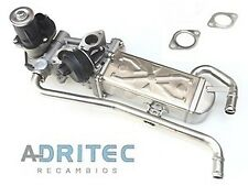 Válvula EGR VW Skoda 1.6 2.0 tdi egr valve 03l131512n 83998 88259 03l131512ce