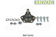 MOOG Ball Joint - Front Axle, Left or Right, Lower, OE Quality, FI-BJ-0512