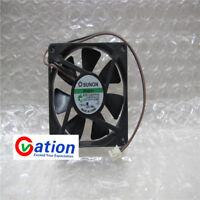 For SUNON KDE1205PFV4 11.MS.B1566.A.GN DC12V0.6W5CM50x50x12MM 50*12mmCooling Fan